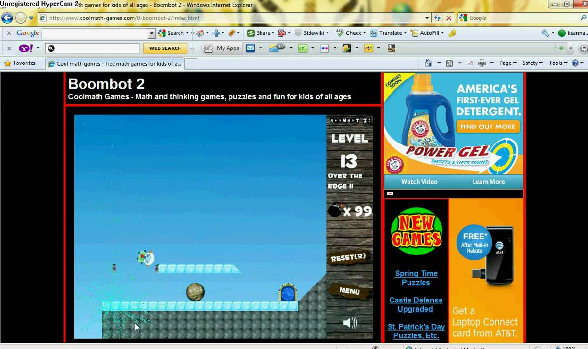 Fun math games boombot 2 2 player games weebly