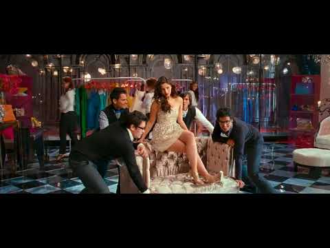 Student Of The Year 2012 Hindi Full Movie Youtube