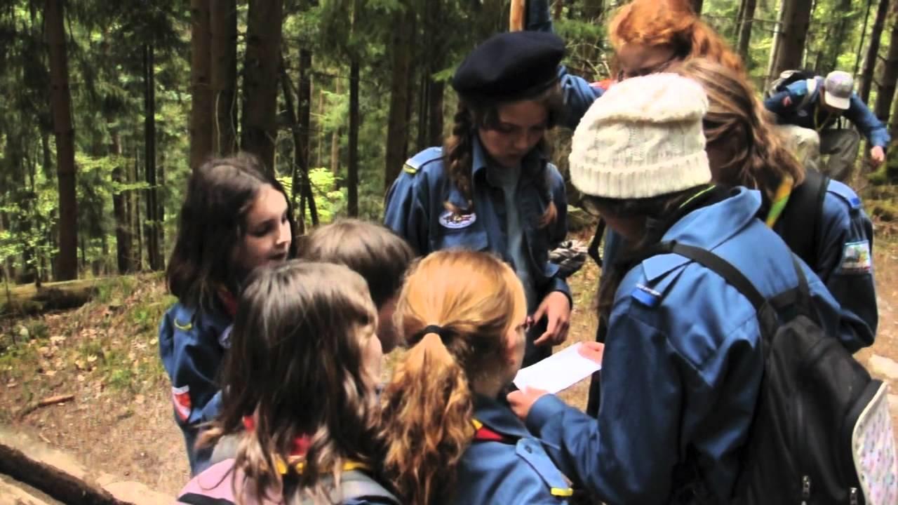 Mini-camps flambeaux mai 2012.mov