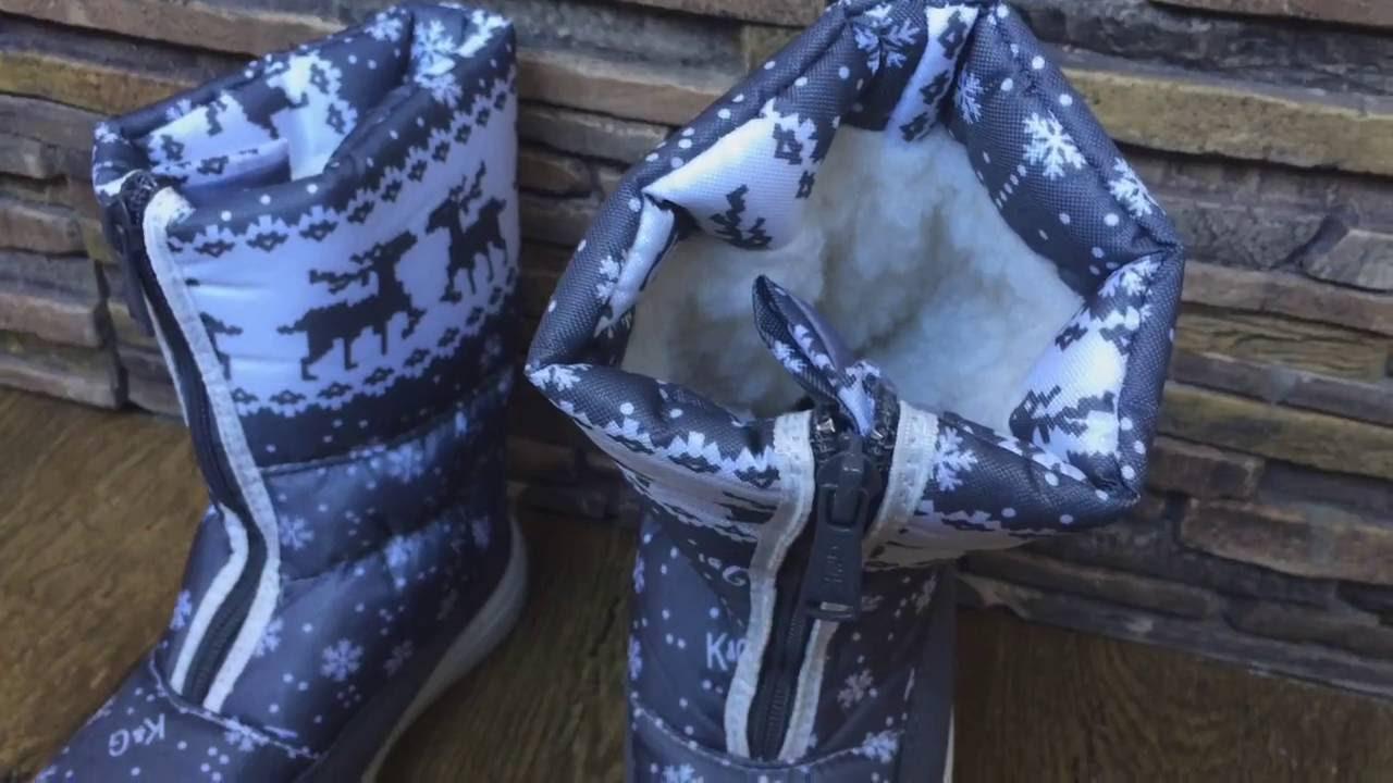 Детские сапоги для девочек. Детские сапоги потребуются ребенку, как только настанут холода. От ботинок и полусапог их отличает высокое голенище, которое защищает от снега и согревает. Для межсезонья. Детские кожаные сапоги для межсезонья обычно снабжены байковой или шерстяной.
