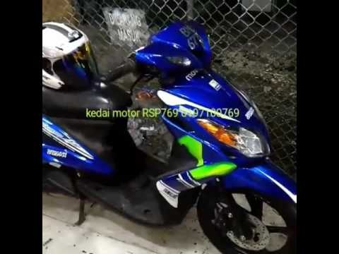 Ego lc movistar by rsp769style youtube