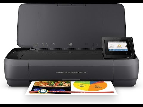 hp-officejet-250-all-in-one-portable-printer-with-wireless-&-mobile-printing