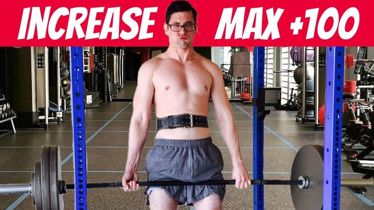 pierderea greutatii Faza de pierdere în greutate ideală 3