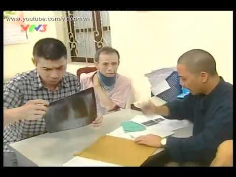 Copy   Bơm vá Thư giãn cuối tuần 10 12 2011