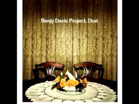 Benjy Davis Project - Clowns