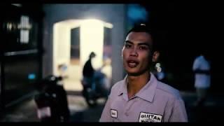 Machill X Jonin Scw - Fly Hight (Official MV)