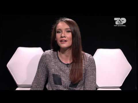Select, 3 Maj 2016, Pjesa 2 - Top Channel Albania - Entertainment Show