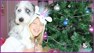 GIFT GUIDE For TWEENS! Best Gifts For Middle School Girls!