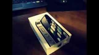 Обзор Apple iPhone 4s 8gb(, 2014-01-28T10:44:22.000Z)