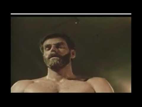 Actores Porno Gay Muertos Fallecidos Death PornoStars Gay from YouTube · Duration:  2 minutes 23 seconds