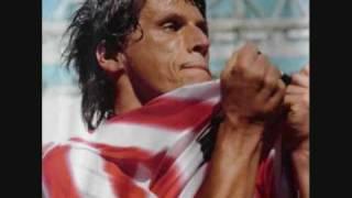 Cancion para Jose Luis Calderon