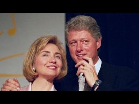 Dobbs: The Clinton corruption stinks to high heaven