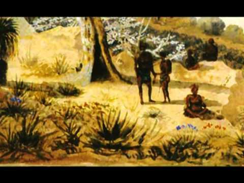 Noongar of Beeliar - Swan River
