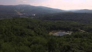 Ch. de la Sucrerie, Mont-Tremblant, Québec, Canada - MLS 24443801