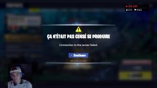 """NOUVELLE """"BOMBES EMPOISONNER"""" BIENTÔT sur FORTNITE: Battle Royale !!"""