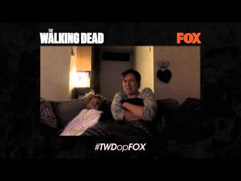 season 5 dead episode dutch 11 walking