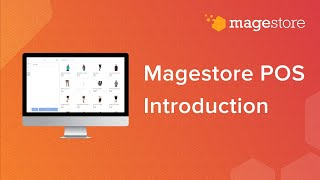 Magestore pos is your centralized retail solution for magento! sell on different channels with all the information in one place. grow business without e...