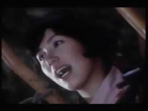 Fuun Lion-Maru Episode 02 - 風雲ライオン丸 第02話 「荒野を走る黒豹」
