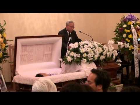 LINH MUC TADEO NGUYEN VAN LY (PHAN 1) - YouTube