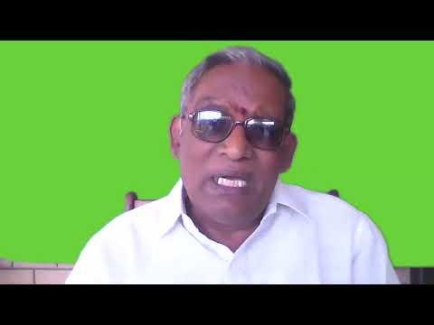 తెలుగు పద్య సౌరభాలు