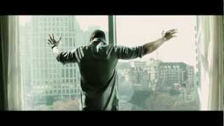 David Banner feat. Tank - Let Me In