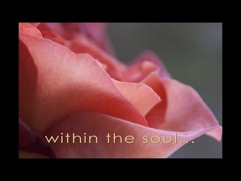 Song Of Kabir by Elizabeth Alexander