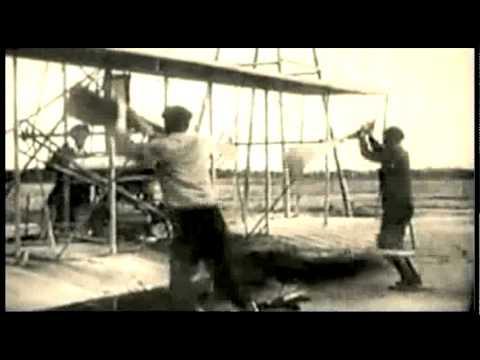 Millennium Aviation Ltd