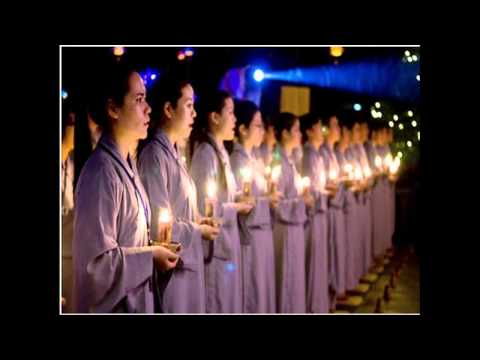 Quán Thế Âm thập nhất diện thần chú tâm kinh ( Tiếng Phạn- phiên âm tiếng Việt)