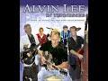Alvin Lee - I'm Gonna Make It