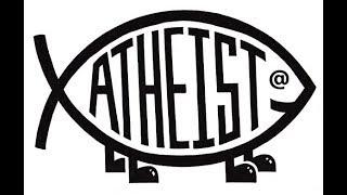 Caller: Does David Call Himself an Atheist?