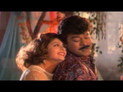 Gharana Mogudu Movie Songs    Kappuko...