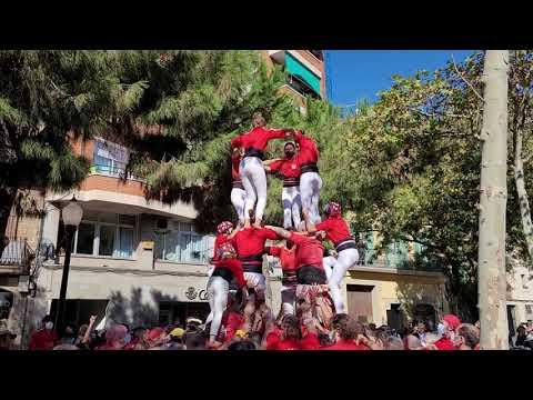 4 de 6 descarregat - Diada d'Homenatge Josep Sala