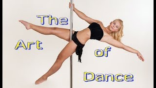 Art of Dance - Part 2
