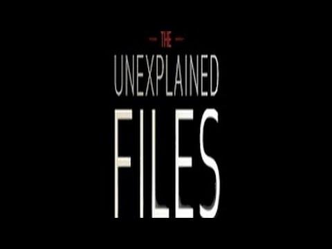 The Unexplained Files - Season 1 Episode 3 ''Gruesome Livestock Mutilations''