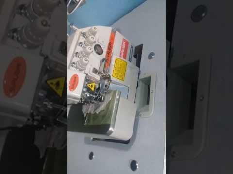 Máy vắt sổ 2 kim 4 chỉ Siruba 0961811069 Mr.Tuấn