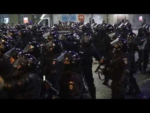 Masacrul de la Moisei from YouTube · Duration:  3 minutes 30 seconds