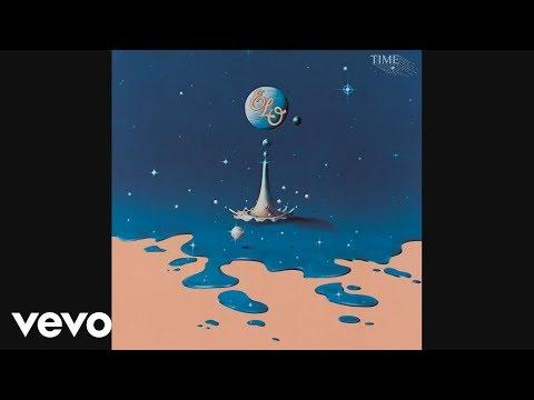 Electric Light Orchestra - Twilight (Audio)