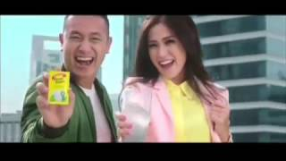 Video Iklan Bintang Toedjoe Biji Selasih Panas Dalam - Gilang Dirgahari & Jessica Iskandar (2017) download MP3, 3GP, MP4, WEBM, AVI, FLV Juli 2018