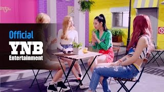 Download Video [ M/V ] 베스티(BESTie) - Excuse Me MP3 3GP MP4