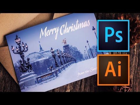 How to Make a Christmas Card with Photoshop or Illustrator<a href='/yt-w/ONy58D3vLdg/how-to-make-a-christmas-card-with-photoshop-or-illustrator.html' target='_blank' title='Play' onclick='reloadPage();'>   <span class='button' style='color: #fff'> Watch Video</a></span>