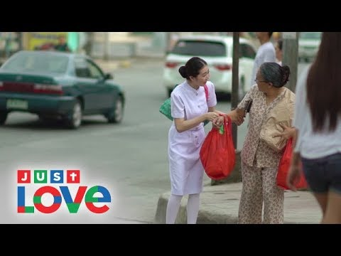 ABS-CBN Christmas Station ID 2017 Teaser: Just Love with Respect