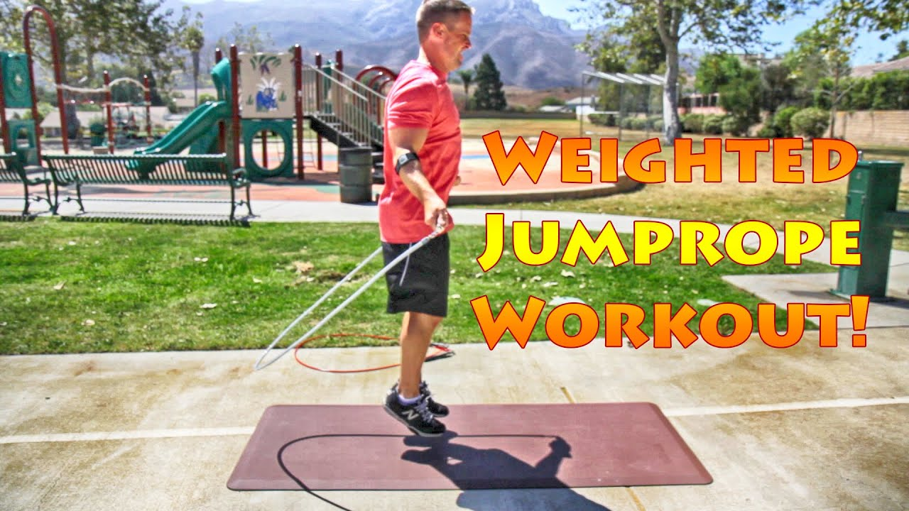 how to say jump rope in spanish