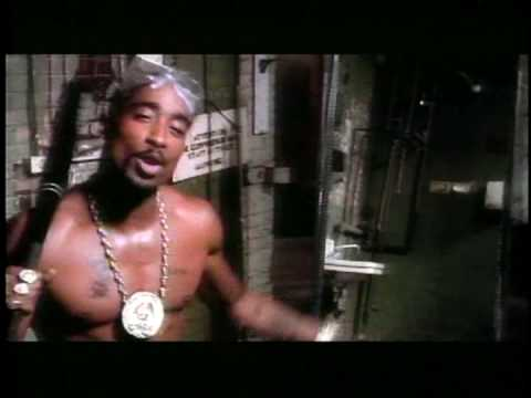 2Pac  Toss It Up High Quality
