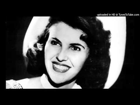 Wanda Jackson - Funnel of Love  [ HQ ]