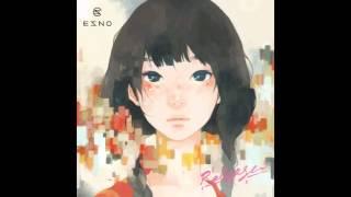 Japanese Electronic.