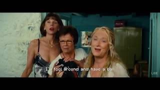 Mamma Mia! - Money, Money, Money (Lyrics) 1080pHD