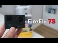 Firefly 7s, review en español