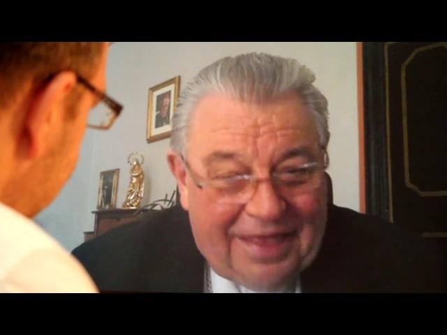 Konzervativní Noviny: Rozhovor s kardinálem Dominikem Dukou