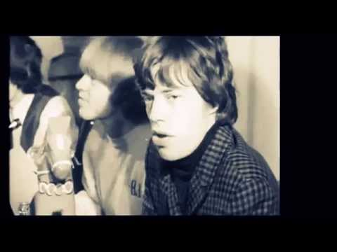 The Rolling Stones - NO Expectations 1968 Demo (a1