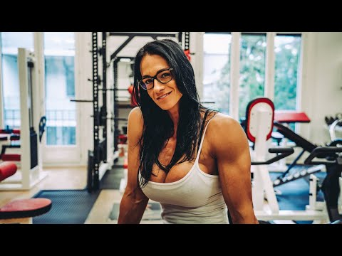 Cindy Landolt Answers Your Questions!   Health and Fitness Q&A